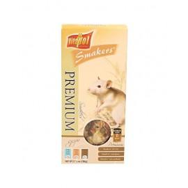 Canagan Cat Free Run Chicken sucha karma dla kotów z kurczakiem 375g