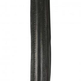 Flexi Smycz Giant XL 8m czarna