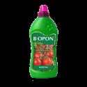Nawóz płynny do warzyw BIOPON 1 l